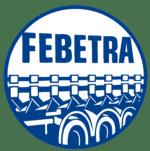febetra logo zonder rand