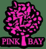 logo-pink-bay-large2-copy-282x300