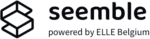seemble-logo